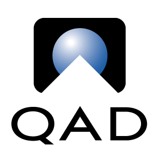 QAD CLOUD EDI POGAM DOCUMENT This QAD Cloud EDI Program Document establishes terms and conditions for Cloud Services ordered by Customer and provided by Vendor under an Order Document executed under