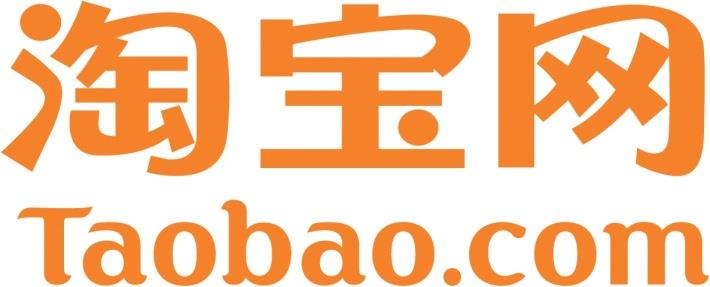 9 Dominance of TAOBAO The World s Next E-commerce Superpower 80% market share in China (Amazon 15% in US) ~4% of