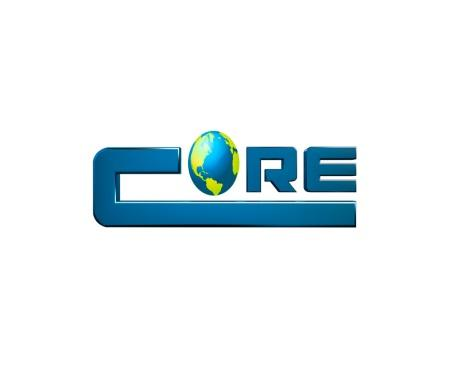 What is CORE? European Union funded supply chain security and visibility research and delivery of innovative solutions. Over 70 Consortium Partners from public and private sector.
