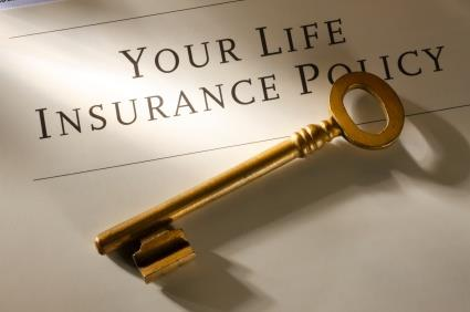 Other Types of Insurance to Consider Loss