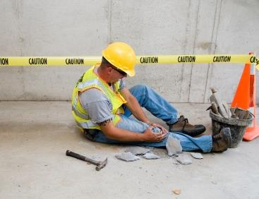 Worker s Compensation Insurance Protects against illnesses, injuries at work.