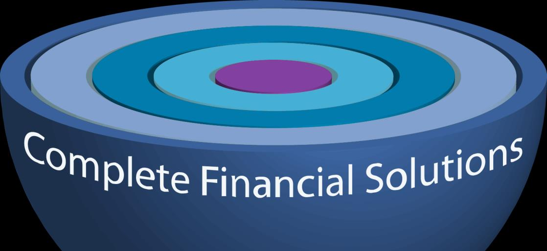 Offering Complete Financial Solutions Design and