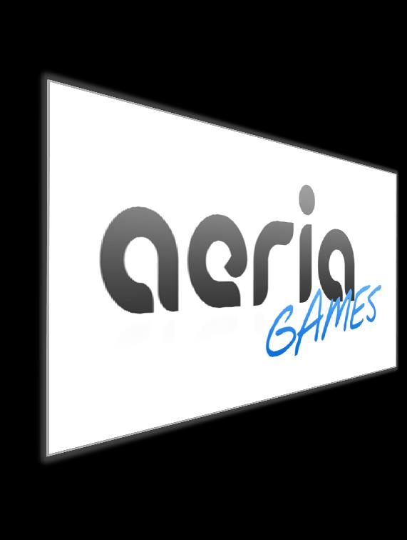 1 2 3 4 Digital & Adjacent / Digital Entertainment With Aeria Games, P7S1 acquires a market leading player Leading European publisher Attractive deal structure Leading publisher of free-to-play