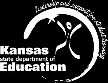 Kansas Special Education
