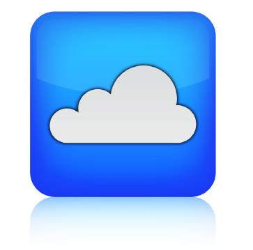 Cloud and Critical Information