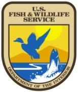 Fuels Treatments Reduce Wildfire Suppression Cost Merritt Island National Wildlife
