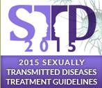 Additional Resources for Clinicians CDC 2015 STD Treatment Guidelines