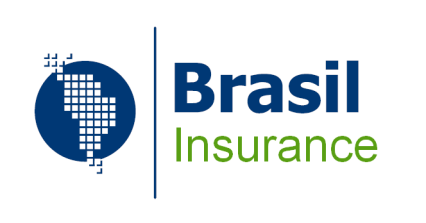 in the insurance market as a whole. The Implementation Plan for this new visual identity for the entire Group was also approved and has been implemented.