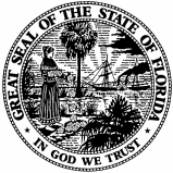 Florida Department of Agriculture and Consumer Services Division of Agricultural Environmental Services WOOD-DESTROYING ORGANISMS INSPECTION REPORT ADAM H. PUTNAM COMMISSIONER Section 482.226, F. S. and Rule 5E-14.