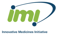 More research Funding Innovative Medicines Initiative (IMI) Public-private partnership between the European Commission and the European Pharmaceutical