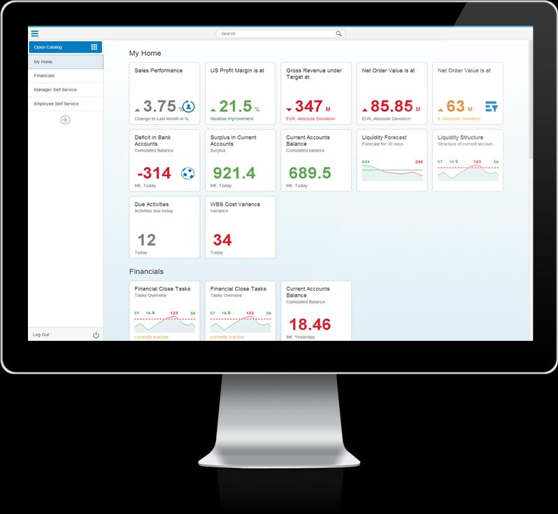 SAP Rapid Deployment Solutions Quickly Adopt the new SAP Fiori User Experience SAP Fiori Apps RDS Renew SAP Business Suite user experience with Fiori apps SAPUI5 Design RDS Design and Creation of a