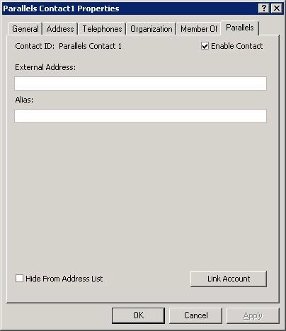 Active Directory Management User Interface Guide 11 Windows Security Group Support Windows security groups are fully supported for managing Control Panel user configuration and settings.