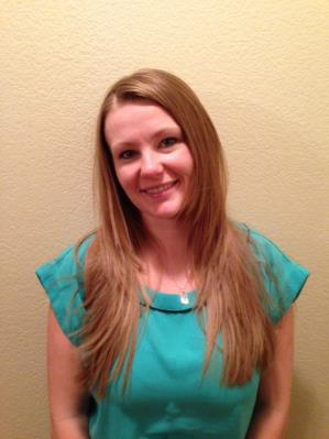 P a g e 2 SpineScottsdale Hires Another Physical Therapist Emily Meduvsky received her Doctor of Physical Therapy degree from the Arizona School of Health Sciences at A.T. Still University.