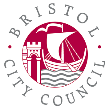 Bristol City Council David Cox