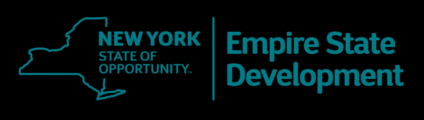 EMPIRE STATE DEVELOPMENT REQUEST FOR QUALIFICATIONS IN ORDER TO SELECT A GROUP OF UP TO 6 QUALIFIED FIRMS THAT WILL THEN BE ASKED TO SUBMIT A FORMAL PROPOSAL FOR NEW YORK STATE S
