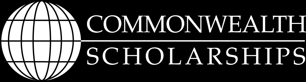ATTACH RECENT PHOTO Commonwealth Scholarship and Fellowship Plan 1.a) TITLE (select from list) 1.b) FAMILY NAME 1.c) GIVEN NAME(S) 2.