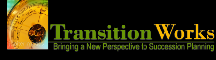 Nonprofit Leadership Transition: Sustaining Organizational Success When a Founder or Long-Term Leader Departs Nonprofit organizations are predicted to transition their chief executive at a staggering
