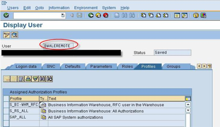bw source system troubleshooting guide pdf sap user manual i sles process step by step sap user manual i sles process step by step
