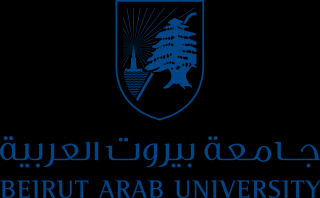 Curriculum Vitae NAME: BIRTH DATE: ADDRESS: Islam Tharwat Elkabani May 10, 1975 (Born in Alexandria, Egypt) Beirut Arab University, Faculty of Science, Department of Mathematics and Computer Science,