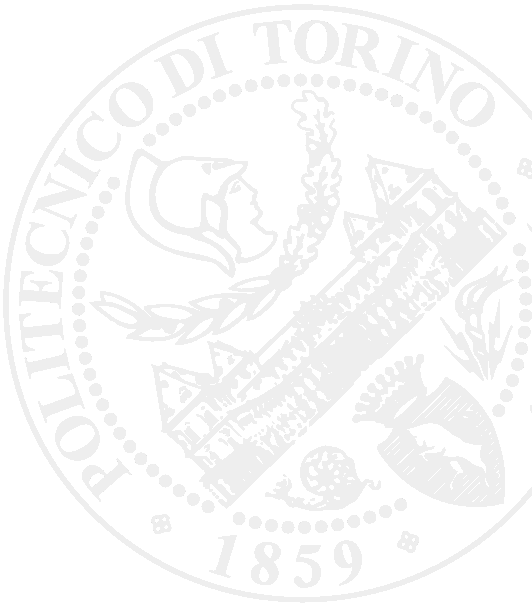 Politecnico di Torino Porto Institutional Repository [Proceeding] Terrestrial Laser Scanner Acquisition For Snow Depth and Groundwater Recharge Quantification in an Alpine Basin Original Citation: