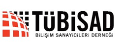 Supporting R&D and technological innovation projects of the private sector in Turkey since 1991, TTGV (Technology Development Foundation of Turkey) is a successful example that Turkey introduced in