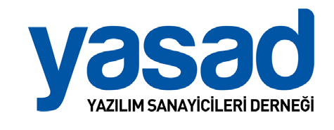YASAD ( Yazılım Sanayicileri Derneği or Software Industrialists Association) is a non-governmental organization representing the software sector in Turkey.