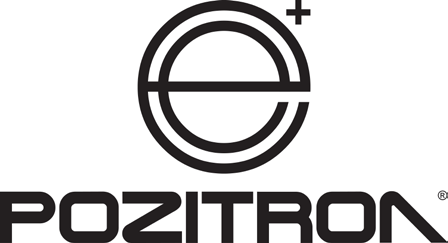 8. Pozitron Pozitron is one of EMEA region s top solutions providers and the first to develop banking and financial applications in Turkey.
