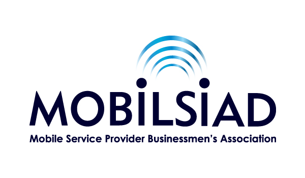 Technology Fast50 Turkey 2013 Partners Established in 2009 with 24 members and comprising the representatives of the value-added mobile services sector, MOBİLSİAD (Mobile Service Provider Businessmen