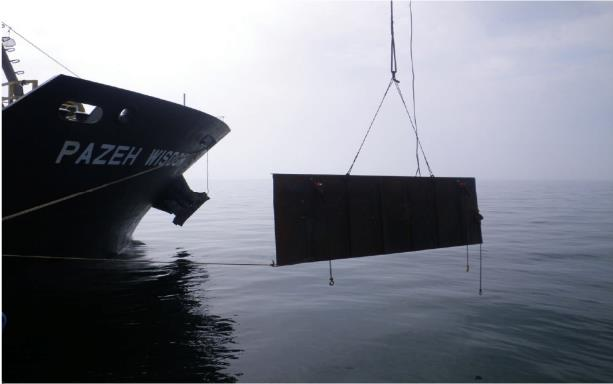 4.1 that the entered vessel remains fully classed with a classification society approved by the