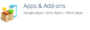 Users 1. Go to Setup > Apps & Add-ons > Google Apps 2. Select the Users tab. 3.