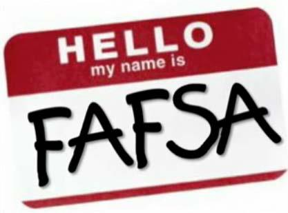 Completing the FAFSA: Dependent vs.
