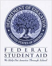 Gift money - Grants Need-based programs usually run by the government and the colleges Eligibility determined by a student s