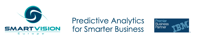 Premium, accredited partner to IBM specialising in the SPSS Advanced Analytics suite.