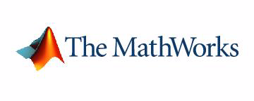 MATLAB The Language of Technical Computing Computation