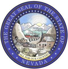 LA12-15 STATE OF NEVADA Audit Report Division of Mental Health and Developmental Services