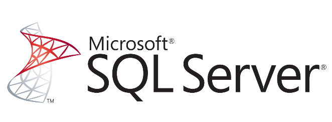 for Microsoft SQL