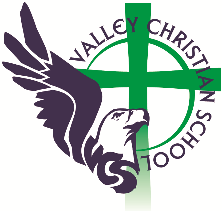 STRATEGIC PLAN for VALLEY CHRISTIAN SCHOOL 2015-2020 But those who hope in the LORD will renew their strength.