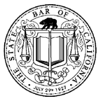 TO: Off BUSINESS LAW SECTION FRANCHISE LAW COMMITTEE THE STATE BAR OF CALIFORNIA 180 Howard Street San Francisco, CA 94105-1639 http://www.calbar.
