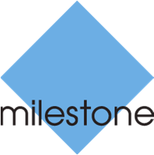 Client Milestone Mobile Web Client Smart Client Current client version Feature set when used with specific VMS platform Go Essential Express Professional Enterprise Expert Corporate Go Essential