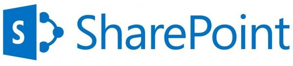 Regulated Documents A concept solution for SharePoint that