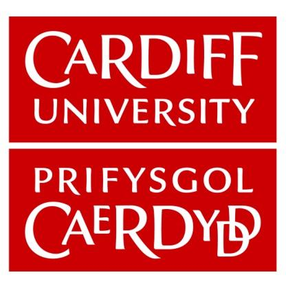 Tuition Fees Cardiff University will be charging 9,000 pa for all