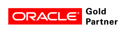 CASE STUDY: Oracle TimesTen In-Memory Database and Shared