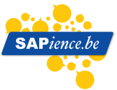 Agenda 1- Introduction 2- SAP Cloud for Customer Solution 3- HANA Cloud Integration: Process
