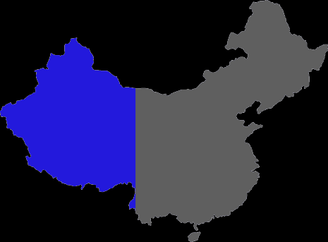Baidu is China s equivalent of Google Baidu is the major search engine in China with over 508 million regular users.