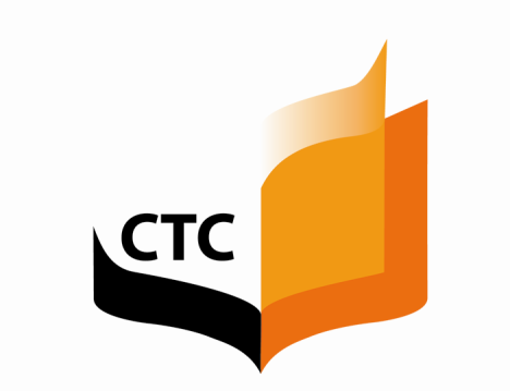 (CTC) and Educational Policy Standards and