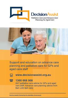 09 08 Help Conferences spread and the Events word The Decision Decision Assist Assist palliative communications care workshops team will be has conducted been busy at the producing following upcoming
