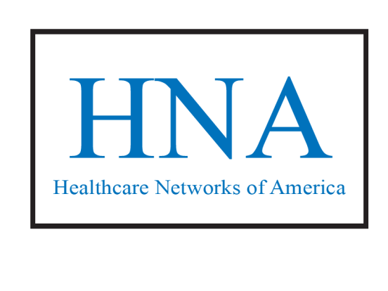 1. PURPOSE This agreement is between Health Care Networks of America, LLC ( HNA ), a Nevada corporation and the Dentist, Professional Corporation, or Group Practice ( Provider ).