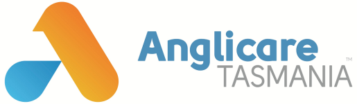 POSITION DESCRIPTION Position Title Anglicare At Home - Client Liaison Officer Division Anglicare AT Home Reports to General Manager Home Based Care Services Function To establish an enviable