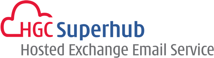 HGC SUPERHUB HOSTED EXCHANGE EMAIL OUTLOOK 2010 POP3 SETUP GUIDE MICROSOFT HOSTED COMMUNICATION SERVICE V2013.5 Table of Contents 1. Get Started... 1 1.