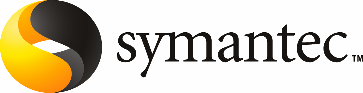 Symantec Mail Security for Microsoft